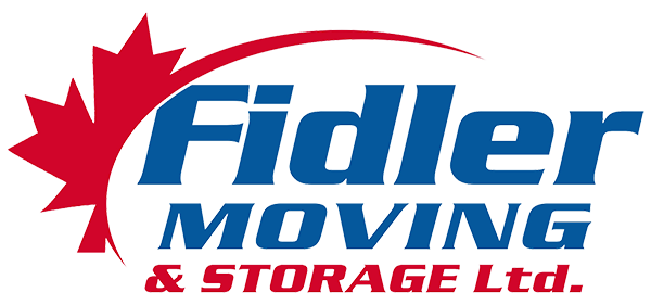 Fidler Moving and Storage LTD